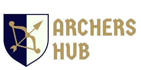 Archers Hub