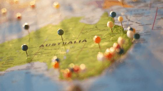 Are Compound Bows Legal In Australia?