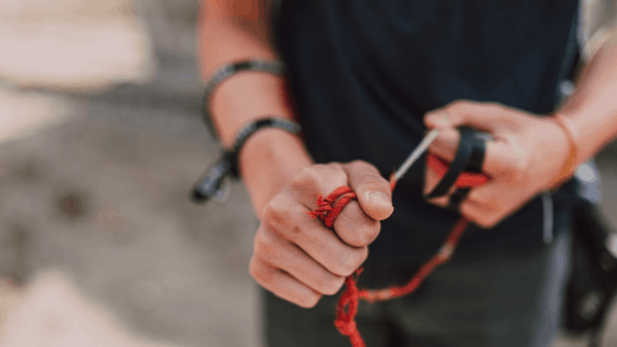 How Much Does It Cost To Restring A Compound Bow?